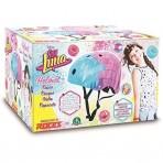 Soy Luna - Casco