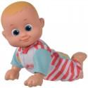 Bouncin Babies - Benny Vieni dalla Mamma