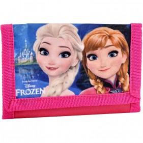 Portafoglio Frozen