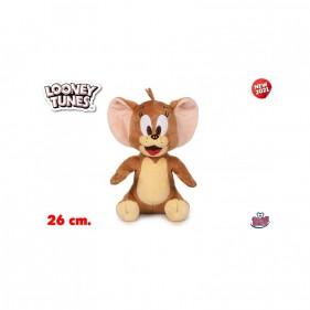 Peluche Jerry 26 cm