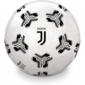 Pallone da Calcio F.C Juventus pvc