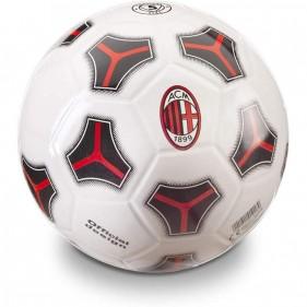 Pallone da Calcio A.C. MILAN pvc