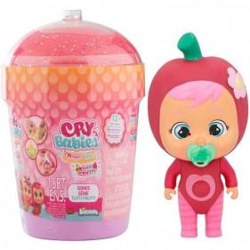 Cry Babies Magic Tears Tutti Frutti