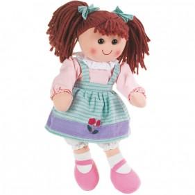 Dorothy Bambola di Pezza 35 cm