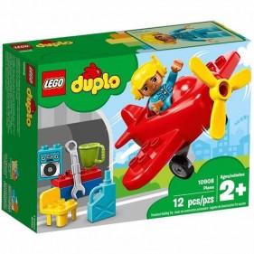 LEGO Duplo 10908 Aereo