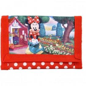 Portafoglio Minnie