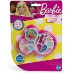 Barbie Trousse Fiore