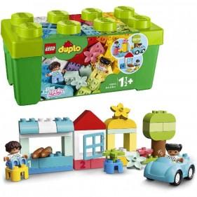 LEGO Duplo 10913 Contenitore di mattoncini