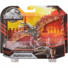 Jurassic World - Dinosauro Rhamphorhynchus