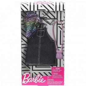 Barbie abito jeans