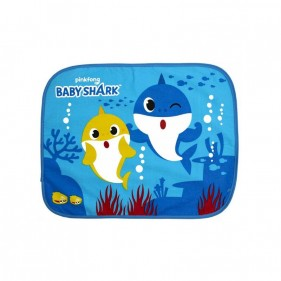 Baby Shark Tovaglietta americana in tessuto