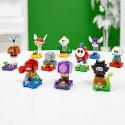 LEGO Super Mario 71386 Pack Personaggi - Serie 2