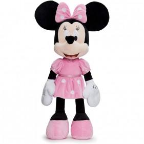 Disney Minnie Peluche 80 cm