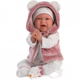 Bambola Mimi New Born 42 cm