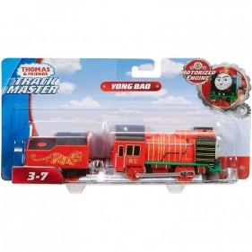 Trenino Thomas Track Master Yong Bao