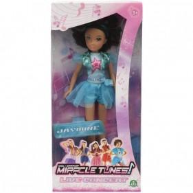 Miracle Tunes Concerto Jasmine