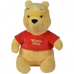 Winnie the Pooh Peluche 35 cm