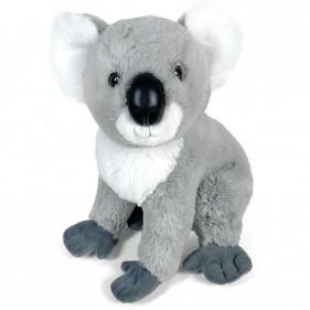 Peluche Koala 30 cm