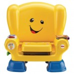 Poltroncina Interattiva Fisher Price FISHER PRICE Fisher Price 69,90 €