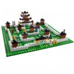 Lego Games Ninjago 3856 LEGO Lego 89,90€