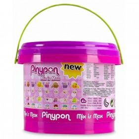 Pinypon Secchiello Piccolo FAMOSA Pinypon 14,90€