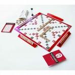 Scarabeo Nuova Edizione SPIN MASTER Giochi da tavolo e di società 29,90€