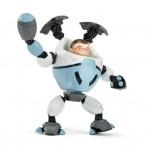 Ready 2 Robot Capsula