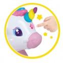 Nuvola Dolce unicorno