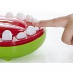dettaglio Cocco Dentista