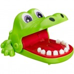 gioco Cocco Dentista