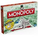 Monopoly HASBRO Giochi da tavolo e di società 27,90€