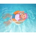 Famosa Nenuco Nuotatrice