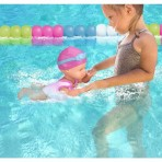 Nenuco bambola Nuotatrice