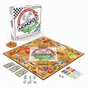 Monopoly - Pizza