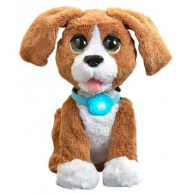 Charlie Peluche Fur Real Friends HASBRO Fur Real Friends 59,90 €