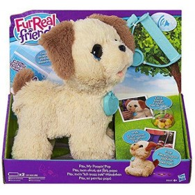 Pax Cane Peluche FurReal Friends