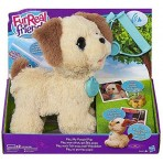 Pax Cane Peluche FurReal Friends HASBRO Fur Real Friends 39,90 €