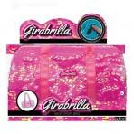 Girabrilla Sportbag Fluo
