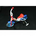 Bicicletta 10 Dino Bikes
