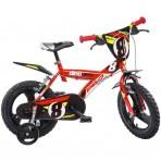 "Bicicletta Bambino 16"""