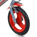 ruota Bicicletta Marvel Avengers
