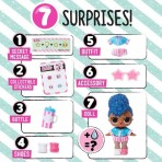 LOL Surprise Sparkle