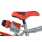 sellino Bicicletta Marvel Avengers 16
