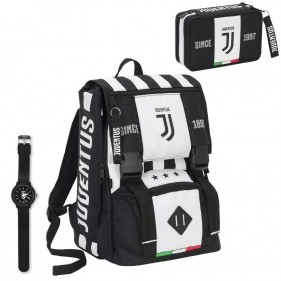 Schoolpack Juventus League