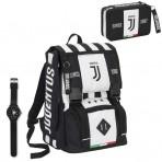 Schoolpack Juventus League