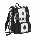 zaino Juventus League