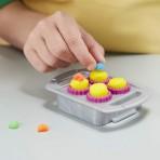 dettaglio Play-Doh - Il Magico Forno
