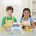 Play-Doh - Il Magico Forno Hasbro