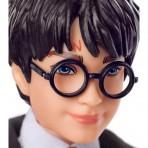 Harry Potter Personaggio Articolato 30 cm
