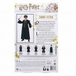 retro scatola Harry Potter Personaggio Articolato 30 cm
